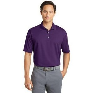 Nike� Golf Dri-Fit� Micro Pique Tall Polo Shirt