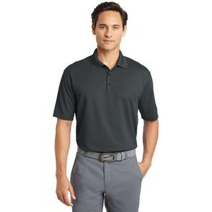 Nike� Golf Dri-Fit Micro Pique Polo Shirt