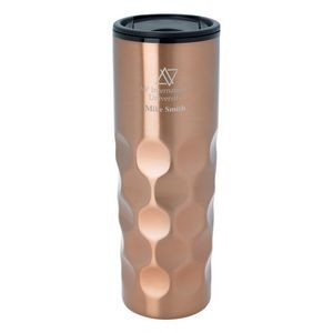 16 Oz. Mod Stainless Steel Tumbler